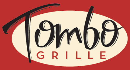 tombo grille restaurant in forest acres